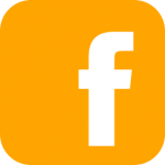 facebook-icon-11-256