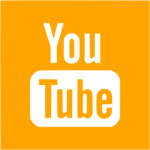 youtube-2-xxl