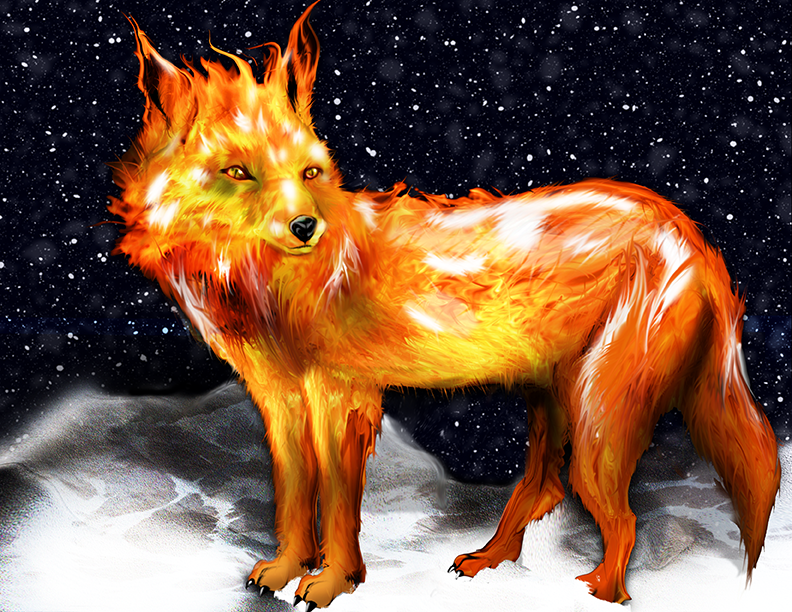winter_fox_web