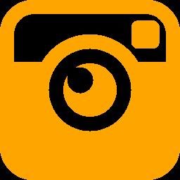 instagram-icon-11-256